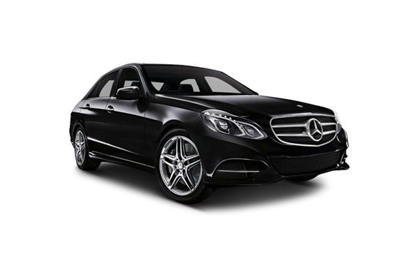 Mercedes Benz Class E